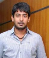 Prajwal Devraj Kannada Actor