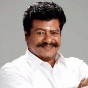 Rajkiran Tamil Actor