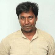 Sardar Satya Kannada Actor