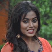 Shamna Kasim Malayalam Actress