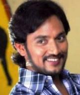 Shanker Aryan Kannada Actor