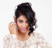 Sindura Rout Telugu Actress