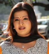 Soujanya Hegde Kannada Actress