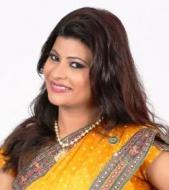 Veena Vijender Telugu Actress