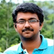 Vivek Malayalam Malayalam Actor