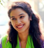 Aneesha Ummer Malayalam Actress