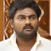 Gemini Mani Tamil Actor