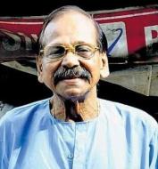 K. T. S. Padannayil Malayalam Actor
