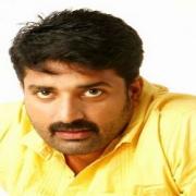 Nathan Shyam Tamil Actor