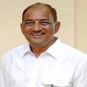 Om Saiprakash Kannada Actor