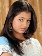 Sri Devika Malayalam Actress