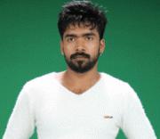 Amith Kannada Actor