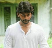 Ashraf Tamil Actor