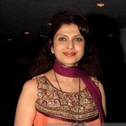Dr Varsha Hindi Actress