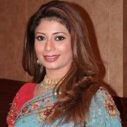 Malini Kapoor Hindi Actress
