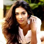 Preeti Desai Hindi Actress