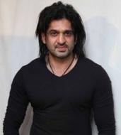 Raj Vardhan Kannada Actor