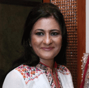 Saba Hameed Hindi Actress