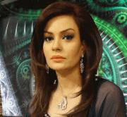 Sadia Imam Hindi Actress