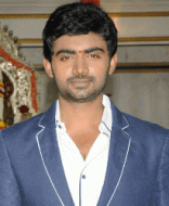Shreyas Kannada Actor