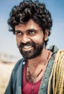 Varmah Kannada Actor