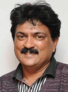 Venu Shetty Kannada Actor