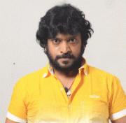 Vinayak Raj Tamil Actor