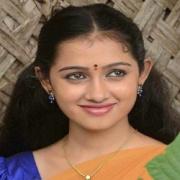 Aishwarya Pisse Kannada Actress