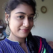 Janaki Tamil Actress