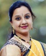 Padmini Jagadeesh Kannada Actress