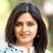 Pavani Gangireddy Telugu Actress