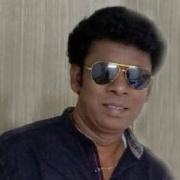 Ramar Tamil Actor