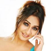 Aashi Singh Hindi Actress