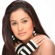 Liza Malik Hindi Actress