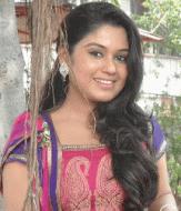 Mitali Agarwal Tamil Actress