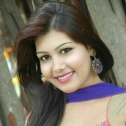 Rachana Smith Telugu Actress