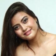 Shipraa Gaur Kavya Telugu Actress