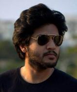 Ciby Bhuvana Chandran Tamil Actor