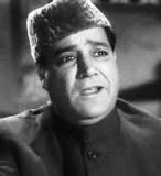 Agha Hindi Actor