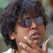 Bhole Shavali Telugu Actor