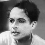 Pramathesh Chandra Barua Hindi Actor