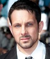 Dynamo English Actor