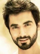 Ishwak Singh Hindi Actor