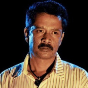Elango Kumaravel Tamil Actor