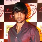 Hitesh Agrawal Hindi Actor