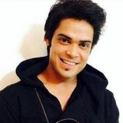 Kunwar Amar Hindi Actor