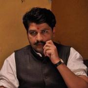 Peeyush Suhaney Hindi Actor