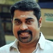 Suraj Venjaramoodu Malayalam Actor