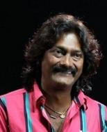 UK Senthil Kumar Tamil Actor