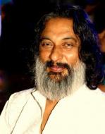 Alex Mathew Malayalam Actor